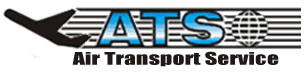 ATS – Air Transport Service